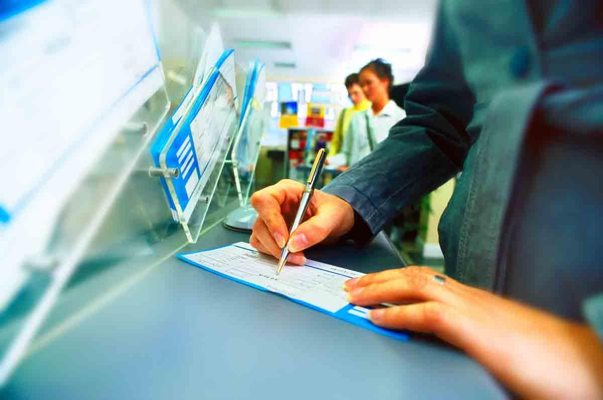 Смотреть Открыть расчетный счет для ИП в банке. В каком банке открыть расчетный счет ИП видео